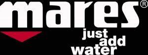 Mares_Logo