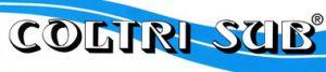 coltrisub_logo